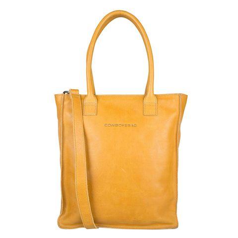 Cowboysbag Bag Woodridge Schoudertas 13