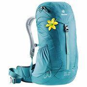 Deuter AC Lite 22 SL Backpack Petrol