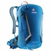 Deuter Race Air Backpack Bay/ Midnight