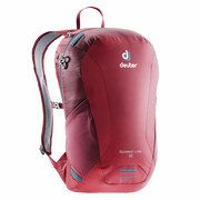 Deuter Speedlite 16 Backpack Cranberry/ Maron