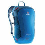 Deuter Speedlite 12 Backpack Bay/ Midnight