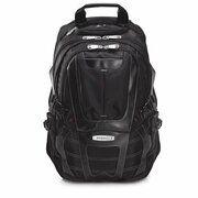 Everki Concept Premium Laptop Backpack 17.3