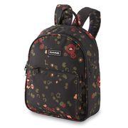 Dakine Essentials Pack Mini 7L Rugzak Begonia