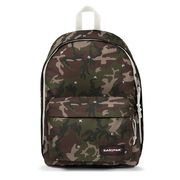 Eastpak Out Of Office Rugzak On Top White