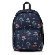 Eastpak Out Of Office Rugzak Wild Navy
