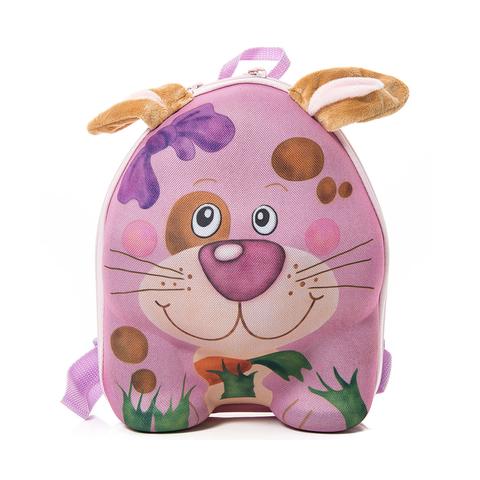 Okiedog Wildpack Rugzak Rabbit