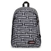 Eastpak Out Of Office Rugzak Bold Branded
