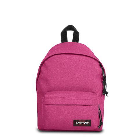 Eastpak Orbit Mini Rugtas XS Spark Pink