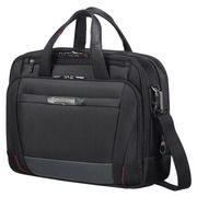 Samsonite Pro-DLX 5 Laptop Bailhandle 15.6