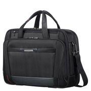 Samsonite Pro-DLX 5 Laptop Bailhandle 17.3