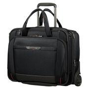 Samsonite Pro-DLX 5 Business Case Wheels 15.6