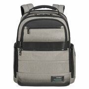 Samsonite Cityvibe 2.0 Laptop Backpack 15.6