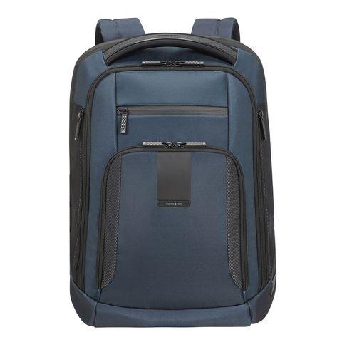 Samsonite Cityscape Evo Laptop Backpack 17.3
