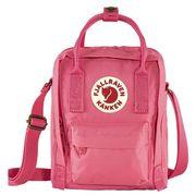 FjallRaven Kanken Sling Shoulderbag Flamingo Pink