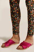 Sandaal van Ancient greek sandals