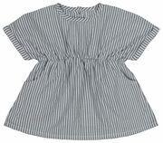 baby jurk denim