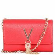 Valentino crossbody tas Divina rosso