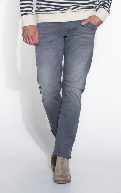 PME Legend Curtis Heren Jeans