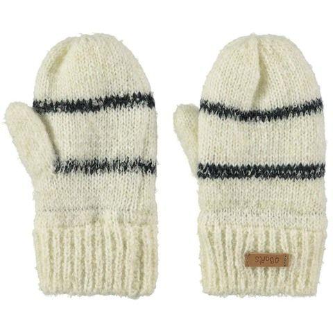 Barts handschoenen