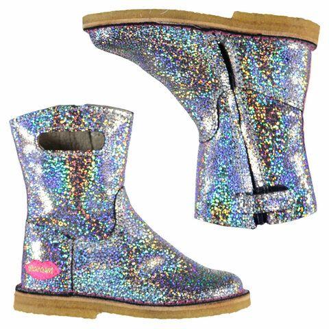 Kidz Art boots (23t/m30)