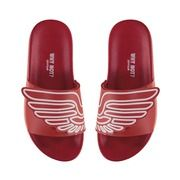 Yporqu slippers