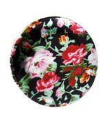 Dames ring Flowers Mirror Roze