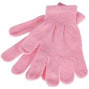 Handschoenen Alaska Roze