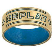 Replay dames ring RLR141S