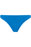 papillon 2 cm slip | bright blue - L