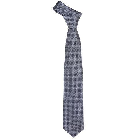 Michaelis accessoire PMPA3D023A in het Blauw