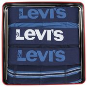 Levi's Giftbox Stripes