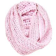Romano accessoire 2426-4 in het Roze