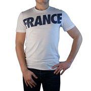 Nike Sportswear - Nike FFF Covert T-shirt