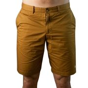 Original Penguin - Mojo Short - Rubber