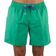 Bjorn Borg - Loose Shorts Zwembroek - Bright Green
