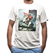 COPA Football - Napoleon T-shirt - White
