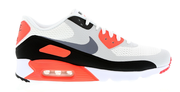 Nike Air Max 90 Ultra Essential 819474-106 Rood