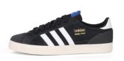 Adidas Basket Profi Low Q23017