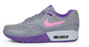 Nike Air Max 1 Grijs 319986-028