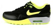 Nike Air Max 1 Geel 319986-030