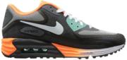 Nike Air Max Lunar 90 Grijs 631762-008