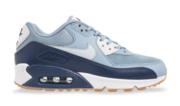 Nike Air Max 90 Essential Blauw 616730-402