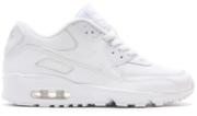 Nike Air Max 90 Mesh Wit 833418-100