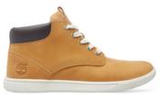 Timberland Groveton Leather Chukka Junior 6094B