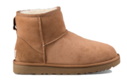 UGG Classic Mini II Boots 1016222 Bruin