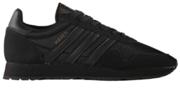 Adidas 350 BY1861 Zwart