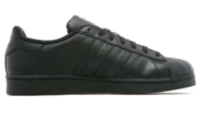 adidas Originals Superstar - Zwart - Heren