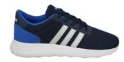 Adidas Lite Racer AW4053 Blauw-36 2/3