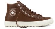 Converse All Stars Boot 157685C Bruin-40