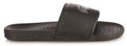 Lacoste Slipper met Logo 7-29SPM005702H Zwart-40.5